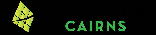 Solar Systems Cairns